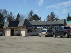 Falsetta's Restaurant & Lounge