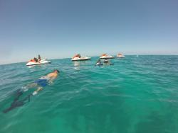 Florida Keys Watersports Company