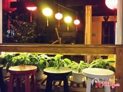 SPD Restaurant & Bar