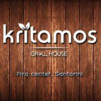 Kritamos Restaurant