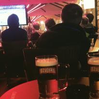 carling pub zagreb