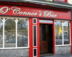 ‪O'Connors Bar‬