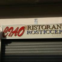 Rosticceria Cinese Ciao