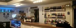 Vicolo Wine & Food