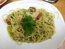 PastaRia