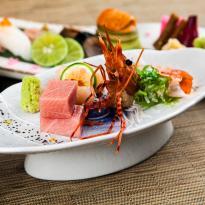 Yukimura Japanese Cuisine