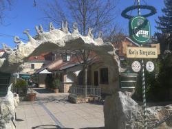 Gasthaus Koci