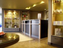 Pure Spa and Salon