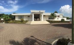 Quinta San Gregorio Hotel