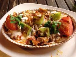 Ustam Kebabhaus