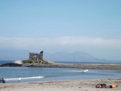 Ballinskelligs Beach