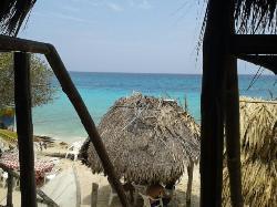 Hostal La Canoa