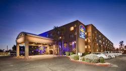 ‪BEST WESTERN PLUS Tempe by the Mall‬