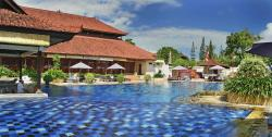 伊斯坦那拉玛酒店