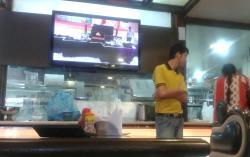 Subhash Juice Bar & Restaurant