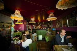 Dotty's Vintage Tearoom