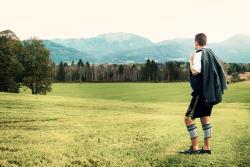 Bavarian Experience