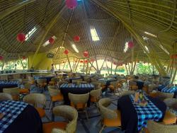 Bali Sobek
