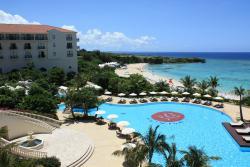 Hotel Nikko Alivila Yomitan Resort Okinawa