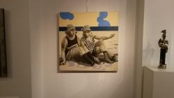 Gallery 88 Edition