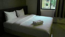 Langkawi Uptown Hotel