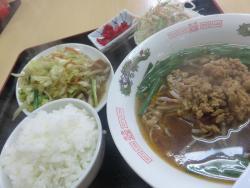 Chinese Cuisine Takahanaen