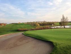 Golfclub Gut Waldshagen