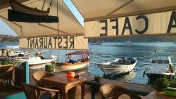 Filika Restaurant