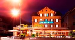 Hotel Stanserhof