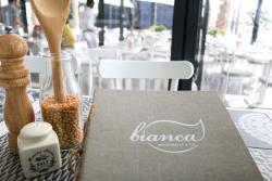 Bianca Boxpark