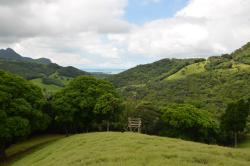 La Vallee de Ferney