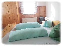Hotel-Gasthof Lowen
