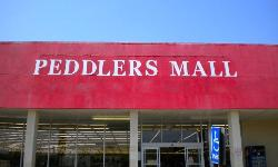 Somerset Peddlers Mall