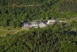 Hotel Krainerhütte Helenental