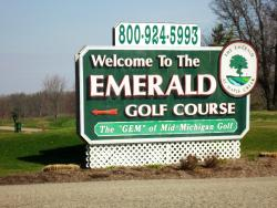 The Emerald at Maple Creek