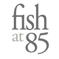 Fish at 85