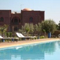 Atlas Resorts