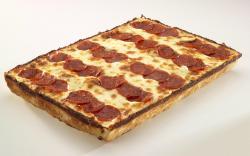 Papa's Pizza To Go Richmond Hill