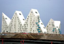 Aarhus Lystbaadehavn