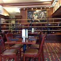 Dempsey's Lounge