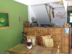 English Kitchen Samui