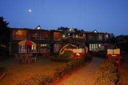Sarthak Inn