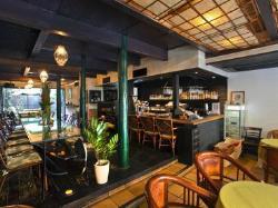 Gastro Pub Tadg's