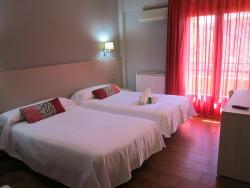 Hotel Meson L'Ainsa