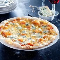 Vitali Pizza