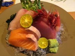 Da Zhou Yu Liao Fish Restaurant