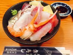 Kozushi