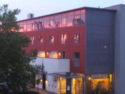 Hotel Herlev Kro
