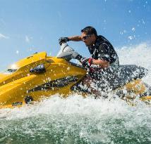 Chicago Water Sport Rentals