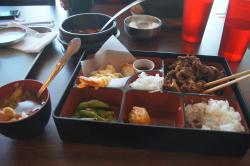 dosirak korean lunch box